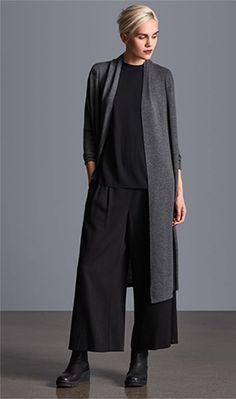 www.fashionblog.com.ua wp-content uploads 2016 12 8-6.jpg