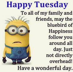 Funny-Minions-Quotes-431.jpg (776×768)