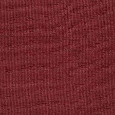 Robert Allen Fabric 159596 Temora Crimson