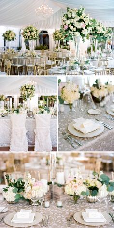 Nüage Designs Blog - Find inspiration from real weddings & events!
