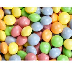 $4 Pastel Skittles Candy: 13-Ounce Bag