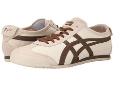No results for Onitsuka tiger by mexico 66 off white mid, ASICS, Brown Onitsuka Tiger Mens, Onitsuka Tiger Mexico 66, Sneakers Fashion, Fashion Shoes, Ivy League Style, Brown And Grey, Dark Grey, Sporty Style, Mens Clothing Styles