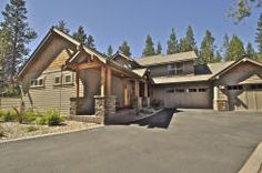 This beautiful home is located within walking distance to all of Sunriver's amenities. Walk to the Village Mall for shopping, groceries, restaurants, miniature golf, ice skating, or coffee. Walk to the Meadows Golf Course clubhouse, Sunriver Lodge and South public pool. This wonderful home has a partial view of the 11th Fairway on the Meadows Golf Course.
