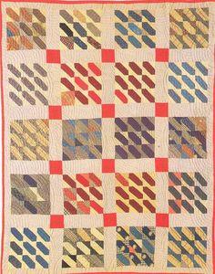 Indian Hatchett, 1916. Made by Lois Kay Spearman. Anderson Co, South Carolina.