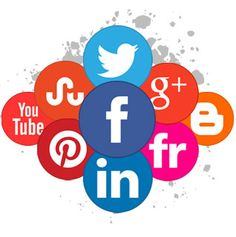 To define the term marketing in social media, let us first analyze the definition of each word that forms the term itself. The word 'social' means Social Marketing, Marketing En Internet, Digital Marketing, Business Marketing, Online Marketing, Business Entrepreneur, Marketing Strategies, Mobile Marketing, Marketing Plan