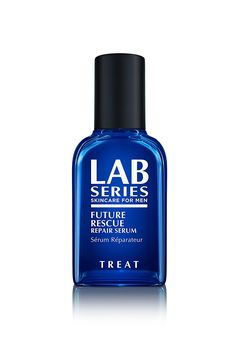 Lab Series Future Rescue Repair Serum, 1.7 Ounce *** Check this awesome image  : Face Oil and Serums
