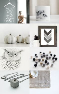life is too short by Alessia Rossi on Etsy--Pinned with TreasuryPin.com