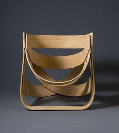 Tejo Remy & Rene Veenhuizen / for MOSO bamboo products