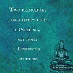 Happy Life (V)