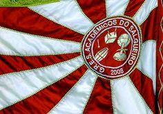 """A escola de samba Acadêmicos do Salgueiro escolherá o samba-enredo para o carnaval 2014 no dia 11 de outubro, na quadra da escola, com entrada a R$ 40. A festa começa a partir das 21h, com apresentação de Carlinhos Coreógrafo e seu grupo show de passistas. O tema escolhido para o carnaval 2014 é Gaia,...<br /><a class=""""more-link"""" href=""""https://catracalivre.com.br/rio/agenda/barato/academicos-do-salgueiro-promove-festa-para-escolha-de-samba-enredo/"""">Continue lendo »</a>"""