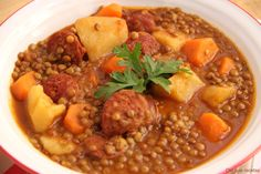 Keto Recipes, Cooking Recipes, Healthy Recipes, Healthy Food, Vegetable Base Recipe, Keto Meal Plan, Spanish Food, Barbacoa, Base Foods