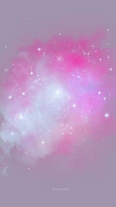 30 Ideas For Wall Paper Fofos Femininos Fundo Roxo Galaxy Wallpaper Iphone, Tumblr Wallpaper, Pink Wallpaper, Cool Wallpaper, Mobile Wallpaper, Angel Wallpaper, Pretty Backgrounds, Phone Backgrounds, Wallpaper Backgrounds