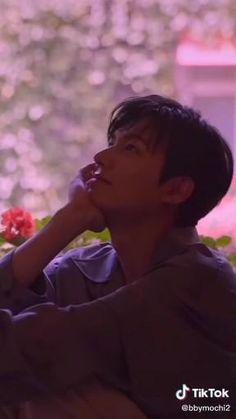 Korean Drama Songs, Korean Drama Best, Lee Min Ho Kiss, Lee Min Ho Dramas, Yugeom Got7, Lee Min Ho Photos, Kim Taehyung Funny, Handsome Korean Actors, Kim Woo Bin