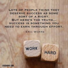 WORKHARD SUCCESS wont come if you will only think of it. SUCCESS wont come if you are full of negativity. SUCCESS wont come if you are always complaining. SUCCESS wont come if you are always sleeping. SUCCESS wont come if you are PETIKS. Lol As my CEO Johnny Bodegas taught me. Success is 10% inspirations and 90% hardwork. Huwag nyong kalimutan yan. PS All of us deserve na maging successful. Kailangan lang nating paghirapan. Click my Instagram Name to get the Free Video. I promise you I wont…