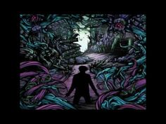 A Day To Remember - Another Song About The Weekend.