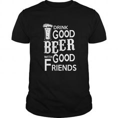 I Love Beer 3 - Hot Trend T-shirts