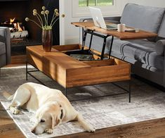 Coffee Table with Lift top . Coffee Table with Lift top . Christopher Knight Home Lift top Wood Storage Coffee Table Coffee Table Desk, Lift Top Coffee Table, Cool Coffee Tables, Coffee Table With Storage, Decorating Coffee Tables, Modern Coffee Tables, Coffee Table That Raises Up, Scandinavian Coffee Tables, Folding Coffee Table