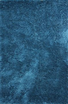 Nuloom Hand Tufted Maginifique Shag Area Rug - This Teal rug would make a wonderful addition to any home. Blue Carpet, Diy Carpet, Rugs On Carpet, Carpets, Wool Carpet, Teal Rug, Teal Area Rug, Area Rugs, Party Printables