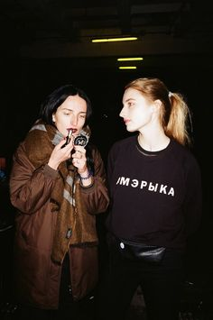 Youth and pop culture provocateurs since Fearless fashion, music, art, film, politics and ideas from today's bleeding edge. Youth Culture, Pop Culture, Flash Photography, Fashion Photography, Cultura Rave, Grunge Party, Techno, Punk Rave, Club Kids