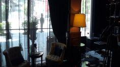 Hotel Muse Bangkok Langsuan MGallery by Sofitel
