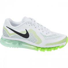 best sneakers 5e9e3 3c8a2 Nike Air Max 2014
