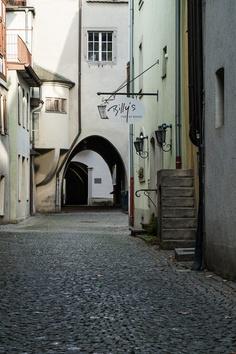 Billy`s Feldkirch, Fuji, Austria, Pictures, Travel, Image, Photos, Viajes, Destinations