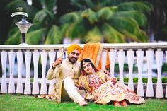 "❤️Emotion Films ""Portfolio"" album  #weddingnet #wedding #india #indian #indianwedding #weddingdresses #mehendi #ceremony #realwedding #lehengacholi #choli #lehengaweddin#weddingsaree #indianweddingoutfits #outfits #backdrops #groom #wear #groomwear #sherwani #groomsmen #bridesmaids #prewedding #photoshoot #photoset #details #sweet #cute #gorgeous #fabulous #jewels #rings #lehnga"