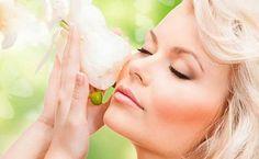 Как сделать лицо чистым: уход, чистка, маски для идеальной кожи