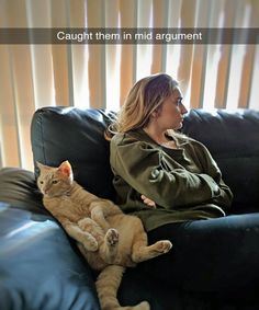 Funny Photos to Make You Laugh on a Bad Day - 19