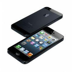 Comprar apple iphone 5 16gb | venta de apple iphone 5 16gb Argentina