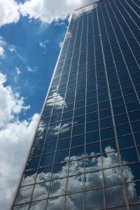 Where The Highest Paying Cloud Computing Jobs Are