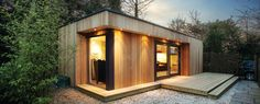 garden rooms - Google Search
