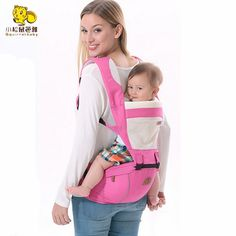 Baby Sling Carrier Infant Backpack Adjustable portable mesh wrap carriers manduca Multifunction 3-36 Month   Free Shipping     Tag a friend who would love this!     FREE Shipping Worldwide     Buy one here---> https://worldoffashionandbeauty.com/baby-sling-carrier-infant-backpack-adjustable-portable-mesh-wrap-carriers-manduca-multifunction-3-36-month-free-shipping/