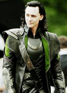 """Tom Hiddleston """"Loki"""" It should be made illegal to have a face like that! Damn! From http://33.media.tumblr.com/4df1f04816de4681477a829743a6f2ad/tumblr_nbolhrnhG01stu03io1_500.png"""