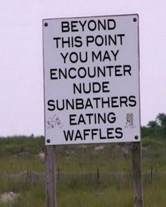 I won't be going beyond that point. Ever.  #youcannotunseethings #frightening #giggles  #funny #funnypics #funnypictures #funnymeme #funnymemes #laugh #ginavalley #justforfun