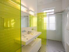 projekt: BaumillerKossowska wykonanie szkła: RepublikaSzkła