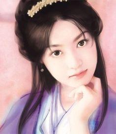 chinese art #0336