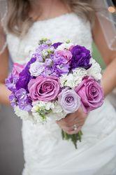 Bouquets - Sheri's Flowers