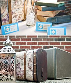 http://cdn2-blog.hwtm.com/wp-content/uploads/2011/11/AroundTheWorldWedding_02b.jpg