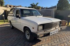 Browse through the latest Nissan 1400 cars for sale in South Africa as advertised on Auto Mart. New Nissan, Joy Ride, Work Horses, Ignition Coil, Trailer Hitch, New Tyres, Gray Interior, Driving Test, Cars For Sale