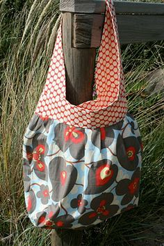 make it perfect: .Christmas Sewing: Birdie Slings.
