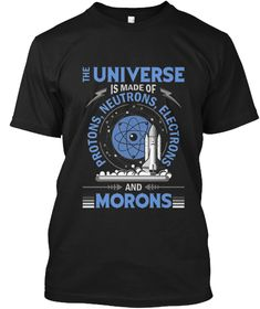 5b92d7b1 19 Best Funny science shirts images in 2019 | Twins, Twin mom ...