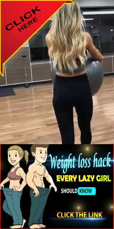 Don't spend a penny on diet pills ever again c 👉click the link 👈 (you will thank me once you click 👉 See Undeniable Proof On Next Page) Lose Weight Quick, Lose Weight Naturally, Weight Loss Meal Plan, Weight Loss Tips, Fun Workouts, At Home Workouts, Weight Loss Motivation, Fitness Motivation, Fitness Inspiration Quotes