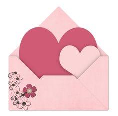 enveloppes,cartes