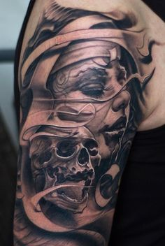 biomecanica tattoo - Pesquisa Google