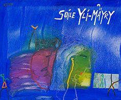 Finland, Gallery, Google, Painting, Art, Art Background, Roof Rack, Painting Art, Kunst