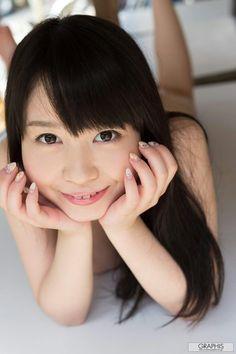 828939 Aika Yumeno Asian Girl Beautiful Asian Girls