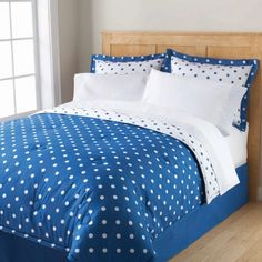 http://archinetix.com/main-street-polka-dots-comforter-set-p-9363.html