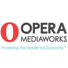 Opera to be acquired by AdColony to strengthen #mobieladverteren