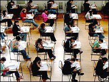 Practice sat test without essay writer Explore new SAT essay. The essays have been typed exactly as each student wrote his or her essay, without, or paragraph breaks. Practice using sample essay. Exam Revision, Revision Tips, Assessment, Science Revision, Bbc News, New Sat, Exams Tips, College Board, Attitude